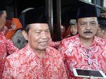 Wali Kota Mojokerto Ancam Sanksi PNS yang Masih Terlibat HTI