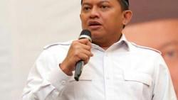 PKS Ancam soal Pilpres 2019, Gerindra Jabar: Masih Ada Partai Lain