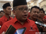 PDIP Kembali Pertimbangkan Risma untuk Pilgub Jatim 2018