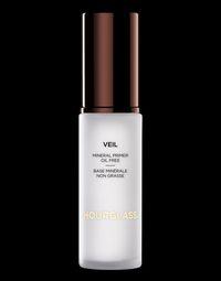 Wajib Punya, 5 Primer untuk Kulit Berminyak Agar Makeup Tahan Seharian