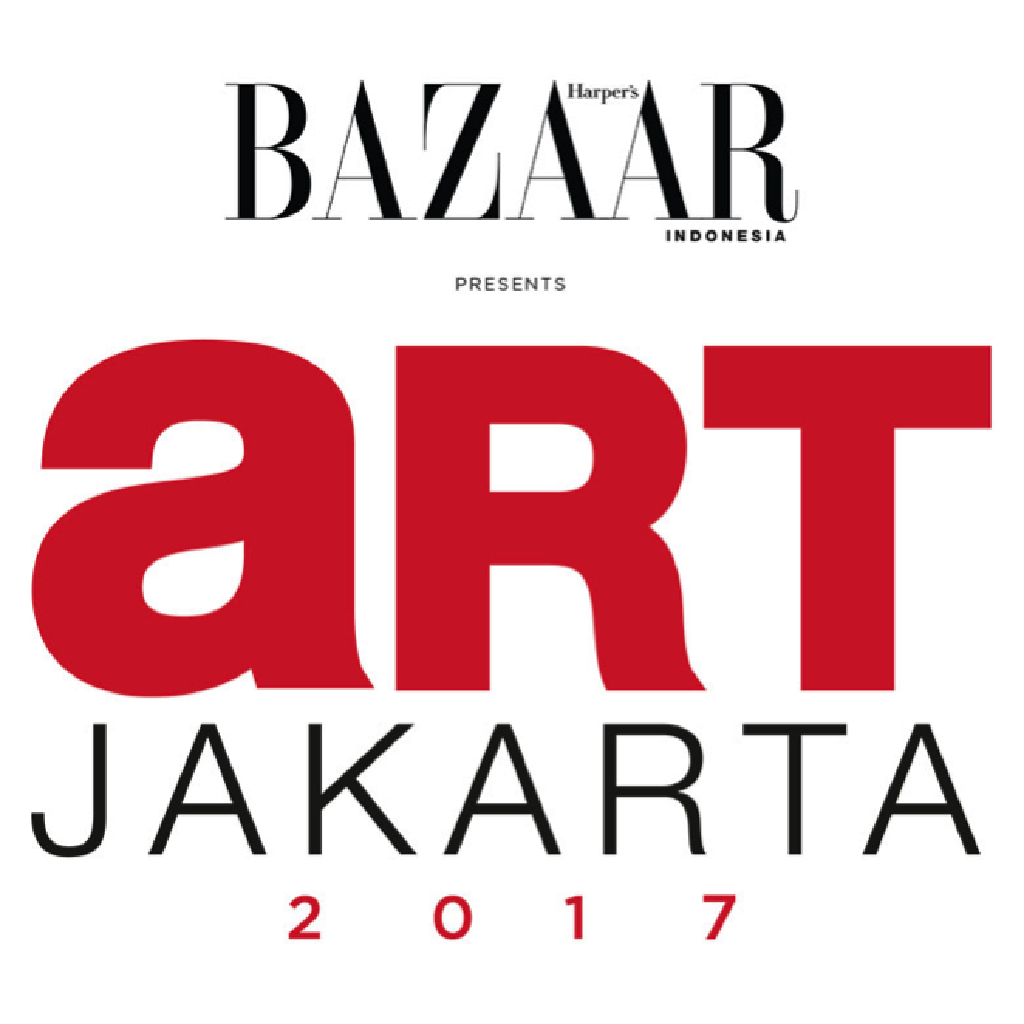 Pesta Seni Art Jakarta 2017 Telah Berakhir