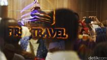 Bos First Travel Punya Utang Biaya Hotel di Mekah-Madinah Rp 24 M