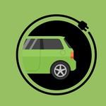 3 Faktor Pendukung Mobil Listrik di Mata Gaikindo