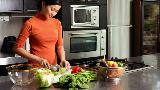 Dijamin! 5 Peralatan Dapur Murah Ini Akan Menyelamatkan Hidupmu