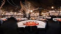 Yang Baru di Dubai, dari Hotel Sampai Objek Wisata
