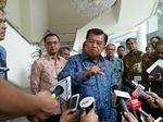 JK: RI Daftarkan 16 Ribu Pulau agar Sipadan-Ligitan Tak Terulang