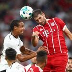 Ancelotti Khawatir karena Penampilan Buruk Bayern di Pramusim