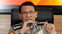Polisi Sita Lahan Pertamina di Simprug Terkait Dugaan Korupsi