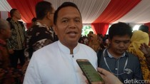 Sulap Tambang Jadi Wisata, Wali Kota Sawahlunto Terima Adipura