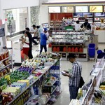 Ini Alasan Isi Ulang e-Money di Minimarket Kena Biaya Rp 1.000-2.000