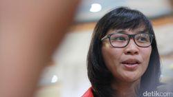 Timnas Futsal Putri Siap Tempur ke SEA Games, Bagaimana Tim Putra?