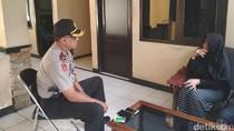 Lacak Pria Bogem Perempuan karena Klakson, Polisi Cari CCTV