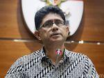 KPK Targetkan Sistem Integritas Parpol Selesai 2 Tahun