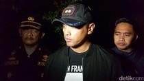 Polres Sukabumi Hentikan Kasus Bocah SD Tewas di Sekolah