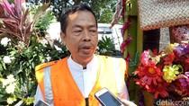 Jakpus Raih Adipura, Wali Kota: Bank Sampah Salah Satu Indikatornya