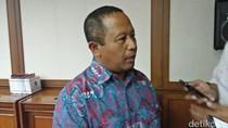 Persatuan Perangkat Desa Temui Mendagri untuk Pertanyakan Status