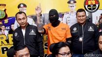 Polisi Akan Tindak Tegas Penjual Dumolid Ilegal