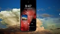 iPhone 8 Terancam Langka, Kenapa?