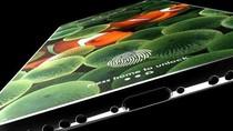 Apple Menyerah Tanamkan Sensor Sidik Jari di Balik Layar