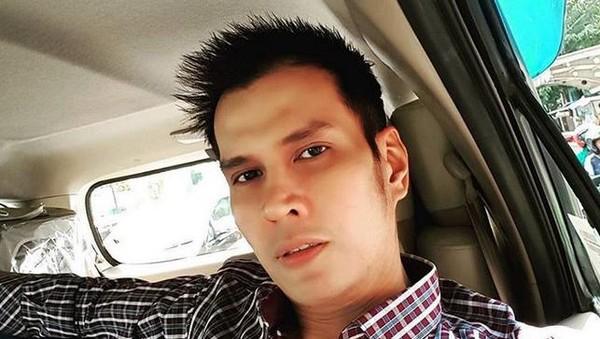 Dokter Reisa Lihat Ryan Thamrin Bukan Sosok yang Suka Mengeluh Soal Sakitnya