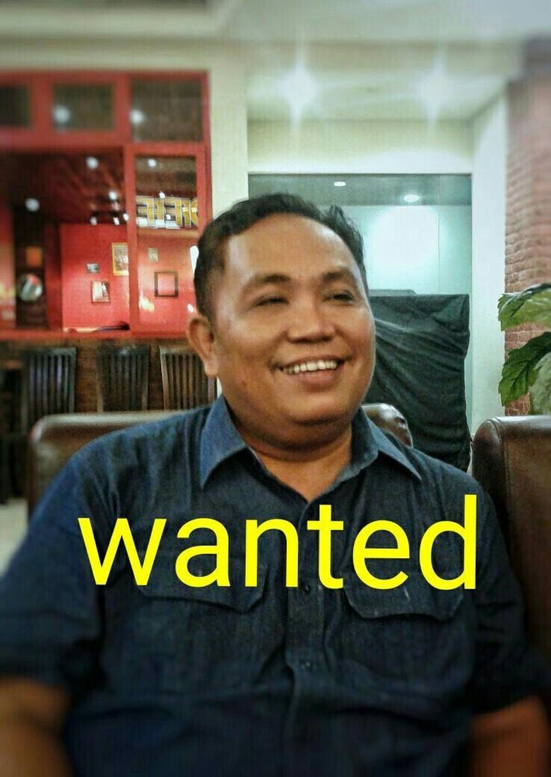 Selingkuhi Prabowo, Mungkinkah Arief Poyuono Didepak Gerindra?