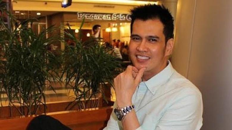 Merantau ke Jakarta, Impian Dokter Ryan Thamrin Punya Acara Sendiri Terwujud
