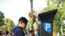 Tarif Parkir di Pinggir Jalan Jakarta Bakal Naik, Jadi Berapa?