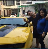 10 mobil mewah | mitra kontainer indonesia