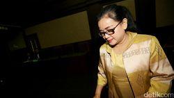 Miryam Sebut Ada Pertemuan 7 Penyidik KPK dengan Komisi III DPR