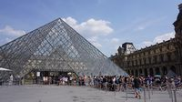 6 Tips Liburan Sehari di Paris