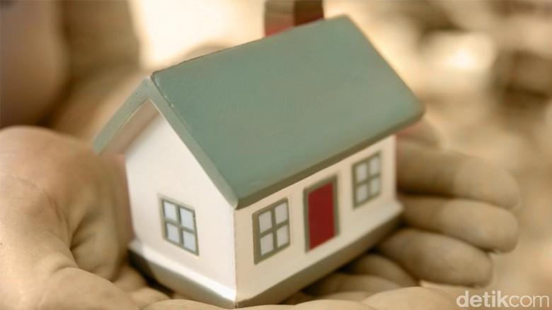 Pemerintah Gandeng BNI Salurkan Subsidi Rumah Murah Bagi MBR