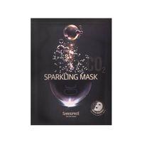 5 Masker Tisu yang Bagus untuk Merawat Wajah Mudah Berjerawat