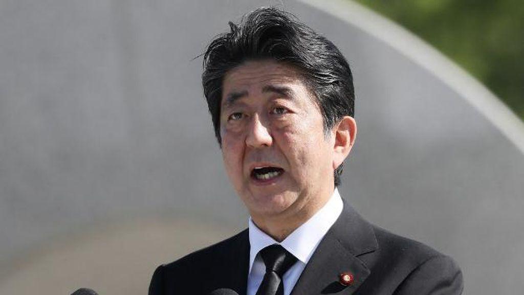 Perusahaan di Jepang Kena Pajak 29,9%, Nanti Mau Dipangkas