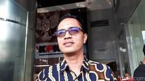 KPK Panggil Adik Andi Narogong Jadi Saksi Korupsi e-KTP Markus Nari