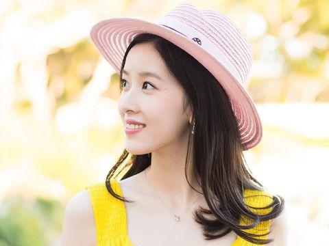 Hebat! Wanita Cantik Ini Jadi Miliarder Termuda di China