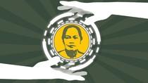 Nyonya Meneer Pailit, Menperin: Urusan Bisnis Pemerintah Tak Ikut Campur