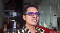 Kasus Bengkalis, KPK Geledah Rumah 2 Subkontraktor