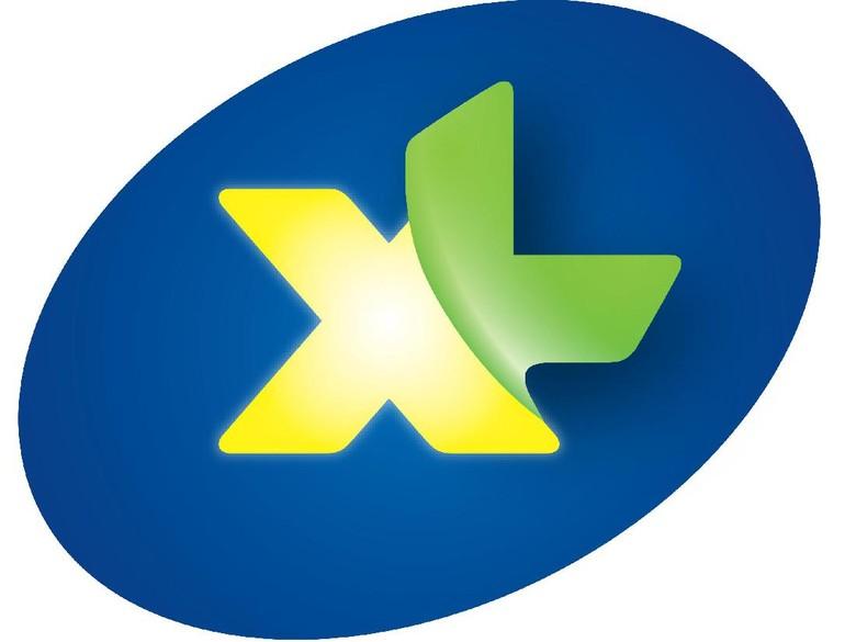Tanggapan XL Axiata untuk Surat Pembaca Bapak Kunardi