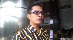 Hadapi Praperadilan Novanto, KPK Siapkan 200 Bukti