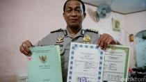 Ada 345 Sertifikat Palsu Guru, Pemalsuan di Tambora Terbongkar