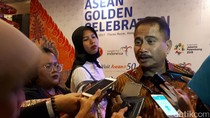 Bukan Lagi Malaysia, Ini Pesaing Baru Indonesia di Bidang Pariwisata