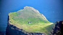 Foto: Rumah Paling Terpencil di Dunia