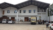 7 Karyawan Disekap, Gudang Mayora di Banjarnegara Dirampok