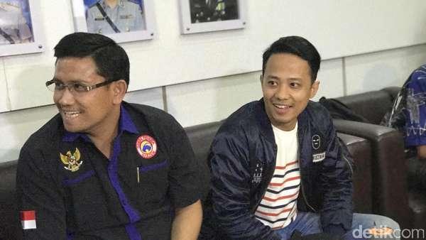 Mediasi Buntu, Acho Siap Hadapi Pengelola Apartemen di Pengadilan