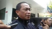 Polisi Tangkap Satu Pelaku Lain Terkait Sindikat Pemalsuan Dokumen