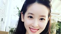 Foto: Ini Wanita Cantik Miliarder Termuda di China yang Bikin Pria Kagum