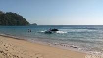 Aceh akan Beli 6 Pesawat Awasi Laut dan Cegah Penyelundupan Narkoba