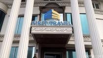 Polisi Tetapkan Adik Bos First Travel sebagai Tersangka