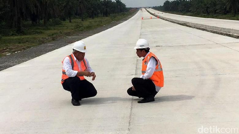 Kebut Infrastruktur, Kementerian PUPR Buka 1.000 Lowongan CPNS