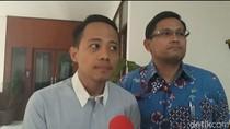 Acho Minta Green Pramuka Tindak Lanjuti Keluhan Penghuni